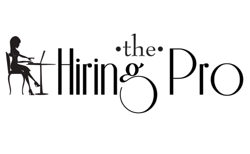The Hiring Pro