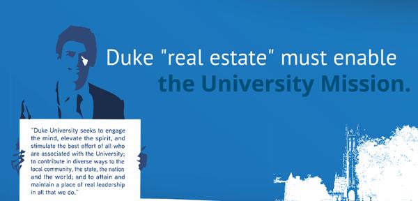 Duke University Prezi Presentation